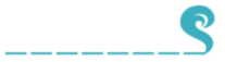 DECIPHer IMPACT Logo