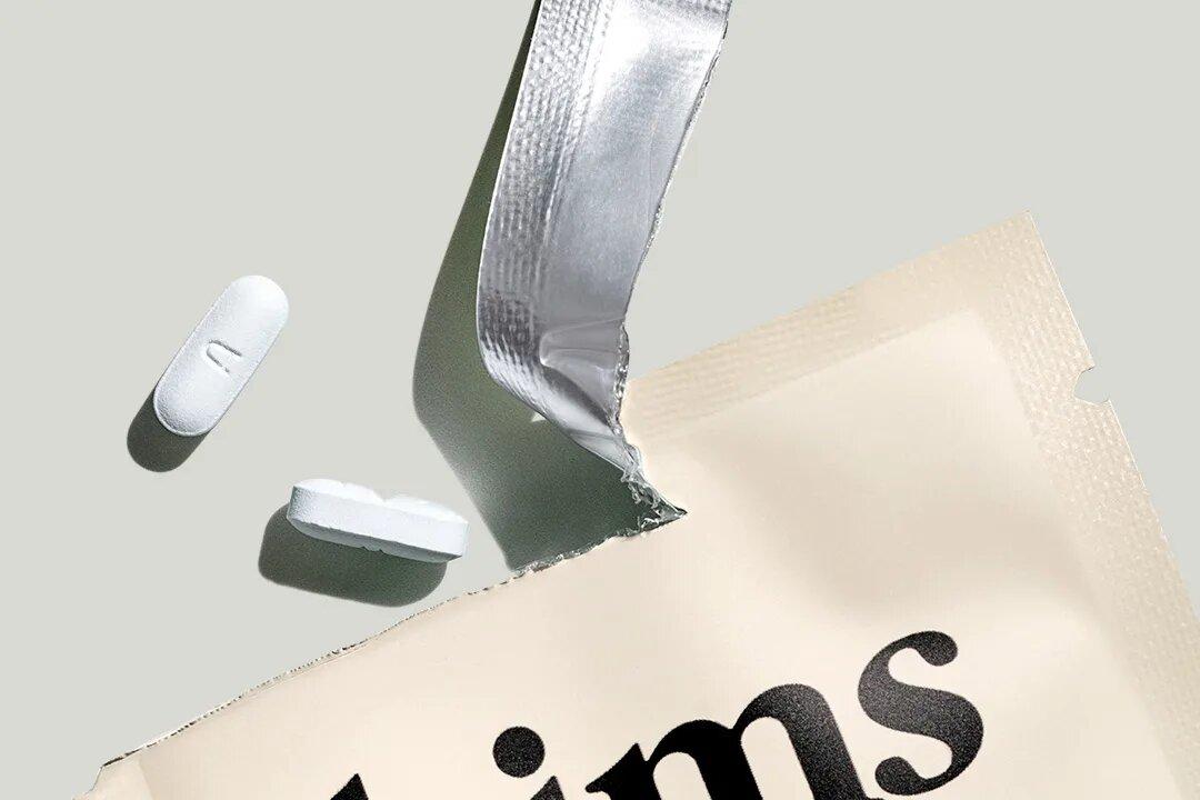 Hims-PLP-Sex-Sertraline